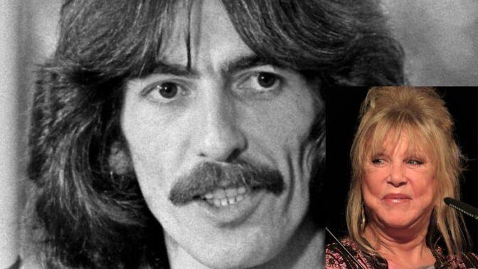Beatlesák George Harrison a nespoutaná Pattie Boyd: Modelka z kláštera mu utekla s nejlepším přítelem