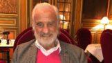 Jean-Paul Belmondo přišel o dceru a přežil mrtvici. Vrátí se v 87 letech na filmová plátna?