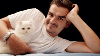 Simona (30): Nemůžu vystát přítelovu kočku. Kupuje jí víc dárků než mně