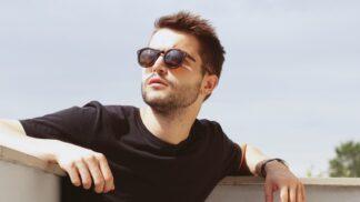 Radek (32): Chtěl jsem otestovat snoubenku, jestli je mi věrná, a dostal jsem šok