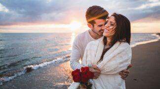 Thumbnail # Horoskop lásky na červenec 2020: Kdo najde konečně toho pravého a komu zůstanou oči pro pláč?