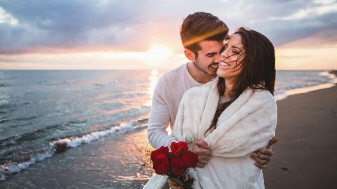 Horoskop lásky na červenec 2020: Kdo najde konečně toho pravého a komu zůstanou oči pro pláč?