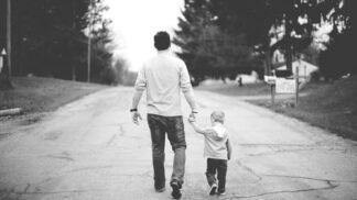 Vladimír (39): Mám rád jen jedno z našich dvou dětí, mojí chybou se může rozpadnout rodina