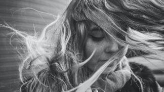 Věra (29): Budu se vdávat, kdo bude ženichem, se musím nejprve rozhodnout