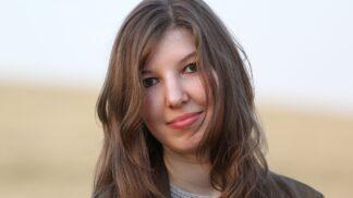 Barbora (24): Nechtěné dítě jsem dala kadopci. Okolí mě týrá svými předsudky