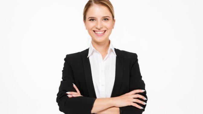 10 vlastností, které mají skutečně silné ženy! Máte je také?