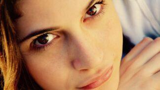 Thumbnail # Petra (35): Manžel si raději povídá s mojí švagrovou. Mně vyčítá zásadní věc