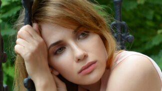 Viktorie (29): Partner neustále kouká po jiných ženách. Mám ztoho zvláštní stavy