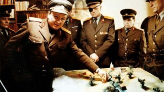 Tankový prapor: Herci měli strach o honoráře, hrozilo jim dokonce trestní stíhání