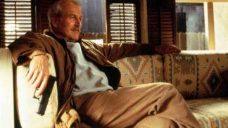 Paul Newman: Měl slovenské kořeny po matce. Prozradil to až Václavu Havlovi