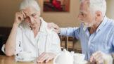 Milada (60): Syn odešel potřetí od manželky. Opět ji prosil o návrat a já toho mám dost