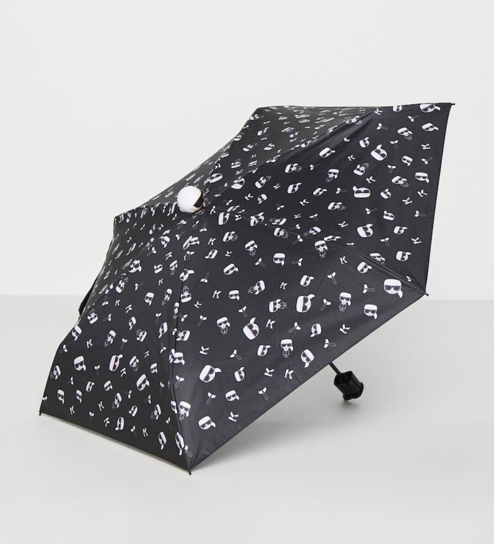 Thumbnail # Deštníky…