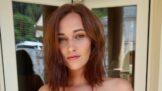 Bára Jánová, hvězda seriálu Slunečná: Instagram je většinou fikce, já chci ukazovat pravdu