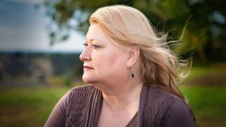 Dagmar (64): Dceři vadí, že chodím do práce a nestarám se o její dítě. Prý jsem špatná babička