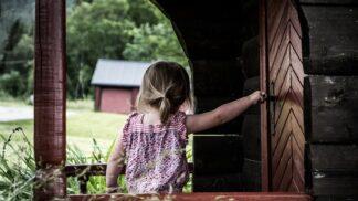 Chalupaření: Jak si zpříjemnit víkend v přírodě?
