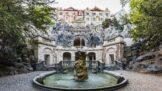 Praha je jednou z nejzelenějších metropolí Evropy. V jakých parcích tráví Pražané volné chvíle nejradši?