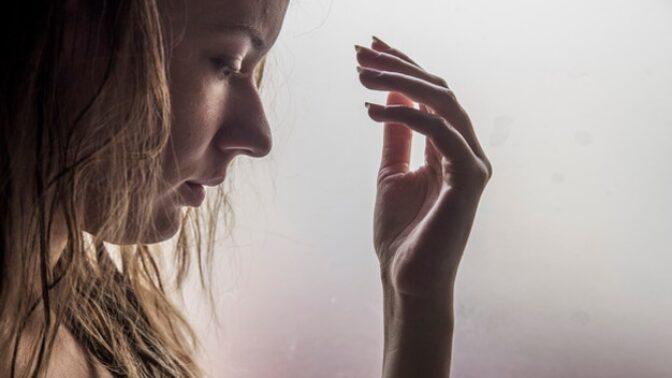 Nikola (25): Mé matce se zdál opakovaně ten samý sen, nevěřila jsem jejímu varování, sen se proměnil v realitu