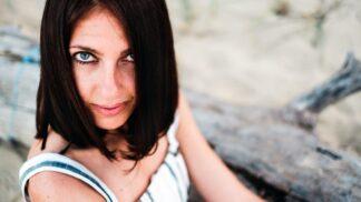 Lenka (40): Žiji s partnerem přes deset let, ale každou neděli musím utéct, jinak se to nedá
