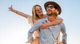 Proč nejste šťastní? Psychoterapeutka nabízí překvapivé vysvětlení