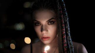 Valerie (22): Tma byla odjakživa můj nepřítel. Jednou se ale stalo něco, co bych nečekala ani ve snu