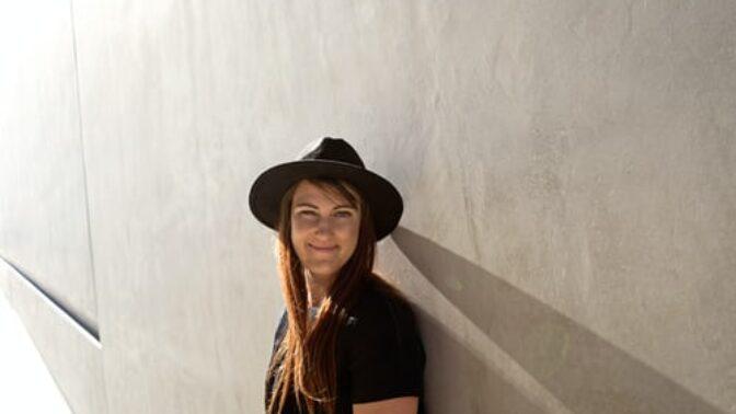 Jarmila (37): Pomohla jsem jedné paní na ulici, ona mi za to darovala kámen. Od té doby se mi změnil život