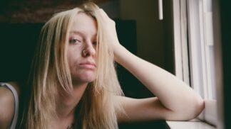 Milada (28): Není mi souzeno mít dítě a můj partner to neustál. Pohádkový život je u konce