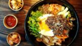 Exotické recepty: Poznejte kouzlo Indie, Argentiny nebo Koreje