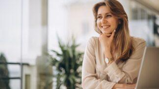 Klára (20): Nová práce mi přinesla ohromné překvapení. Zjistila jsem, že mi matka celý život lže