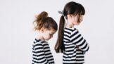 Jak pomoci dítěti, které prošlo šikanou? Podle psychoterapeutky Samsonové je důležité jednat rychle. A nejen to…