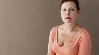 Aneta (49): Můj muž si pořídil netradiční zvíře. Sousedé nás nenávidí a já to asi nezvládnu