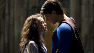 Pikantérie z natáčení filmu Superman se vrací: Hlavnímu hrdinovi museli digitálně zmenšit rozkrok