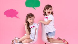 Ten nejlepší dětský pokojíček: 7 ukázek, jaké barvy zvolit pro holky a kluky