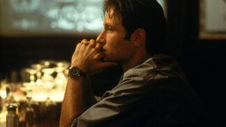 Akta X: Top zajímavosti o filmu, o kterých jste možná nikdy nečetli