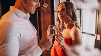 Eliška (28): Přítel mě nutil, abych flirtovala s jinými muži. Teď ale přišel s dalším požadavkem