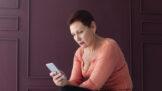 Dana (48): Ujišťoval mě, že žádnou milenku nemá. Za pár hodin volala, že měl u ní doma infarkt