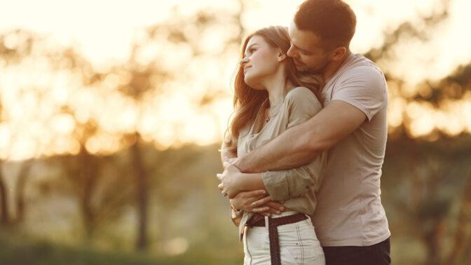 Radana (32): Na dovolené s manželem jsem potkala svou bývalou lásku. Domů už jsem jela s ním