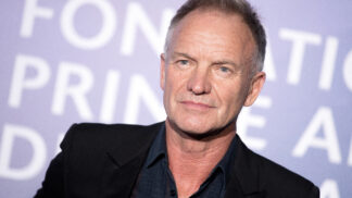 Sting slaví 69. narozeniny: Odhodlaný bojovník za lidská práva, kterému nevadí drogoví dealeři