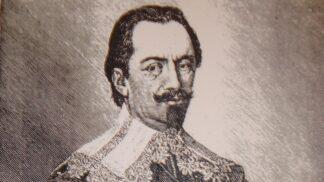 Výročí narození Albrechta z Valdštejna: Jak žil, tak i zemřel – zákeřně, krutě a bolestivě