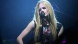 Zpěvačka Avril Lavigne slaví 36. narozeniny: Před šesti lety zažila nejtemnější období svého života