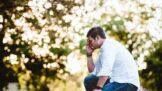 Petr (36): Vzal jsem děti ke své mámě, aby si manželka odpočinula. Tohle jsem od ní ale nečekal