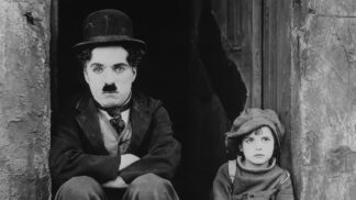 Legendární komik Charlie Chaplin: Jeho tělo odcizili vykradači hrobů, chtěli výkupné