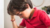 Zakázaná témata pro děti: Jak s nimi mluvit o smrti, strachu či zdravotním postižení, radí psychoterapeutka