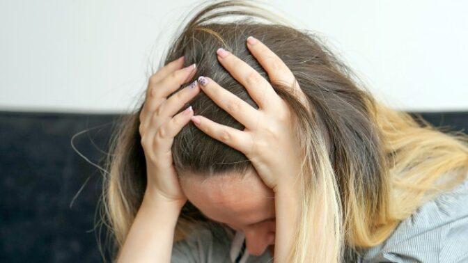 Edita (48): Trvalo mi dlouho, než jsem si uvědomila, že se za mě můj manžel stydí. Přišlo nemilé řešení