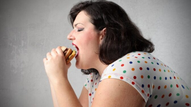 Gastronomický horoskop: Jaký máte vztah k jídlu a co vám způsobuje zdravotní obtíže?