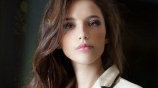 Lucie (25): Partnerovi stačí pár minut k uspokojení. Na mě řada ještě nedošla, přemýšlím, jak to vyřeším