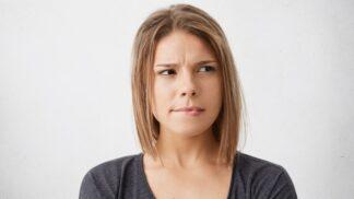 Anežka (29): Manžel dostal od šéfa zajímavou nabídku. Má to háček, který se mi nelíbí