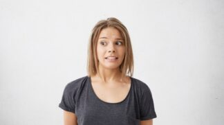 Klaudie (21): Šli jsme na třetí schůzce na Matějskou pouť. Stal se mi obrovský trapas