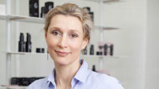 Petra Drvoštěpová: Nenašla jsem kosmetiku, která by mi vyhovovala. Tak jsem si ji vyrobila