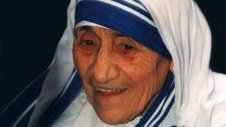 Matka Tereza: Dokument odhalil peklo jejích hospiců. Miliony mizely neznámo kde