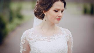 Zdeňka (29): Po obřadu mi řekl, že si měl raději vzít bývalou partnerku. Svatební noc trávil s ní